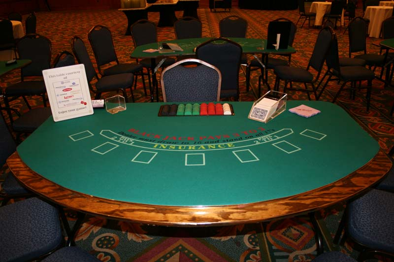 Craps place bet on the point